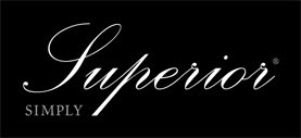 Simply Superior