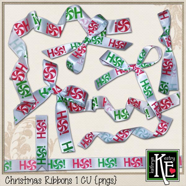 http://2.bp.blogspot.com/-ZZuEkSNZBAg/VlEtXAZwe4I/AAAAAAAAMUg/YbA4KdEJNJk/s1600/ChristmasRibbons1CU2.jpg
