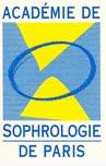 Académie de sophrologie