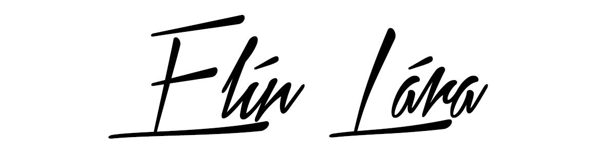 Elin Lara Blog