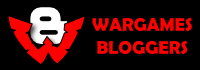 Wargames Blogger