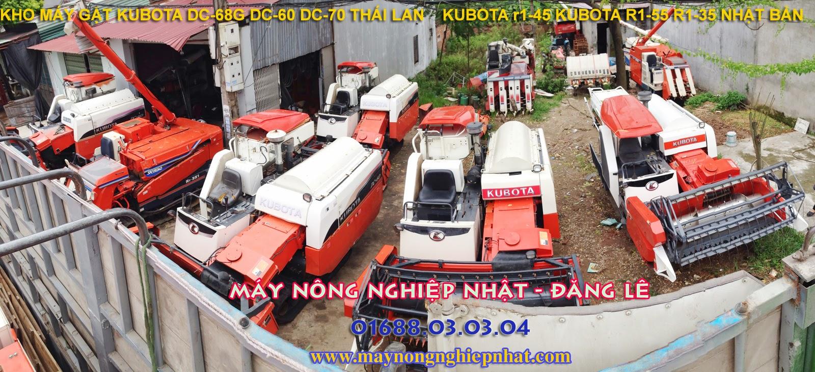 http://2.bp.blogspot.com/-ZZze1RY8f-M/U-C0BOCatjI/AAAAAAAABJI/cGk5YAHbjFc/s1600/Tong-kho-dai-ly-may-gat-dap-lua-lien-hop-lien-hoan-kubota-dc-68-dc68g-kubotadc68g-dc70g-thai-lan-xich-tai-cao-su-may-gat-dc68g-dc70g-dc60-xem-gia-mua-ban-bao-gia-phu-tung-xuat-giao-may-gat-nhat-bai-da-qua-su-dung-2.jpg