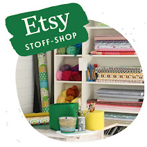 Mein Etsy Stoff Shop