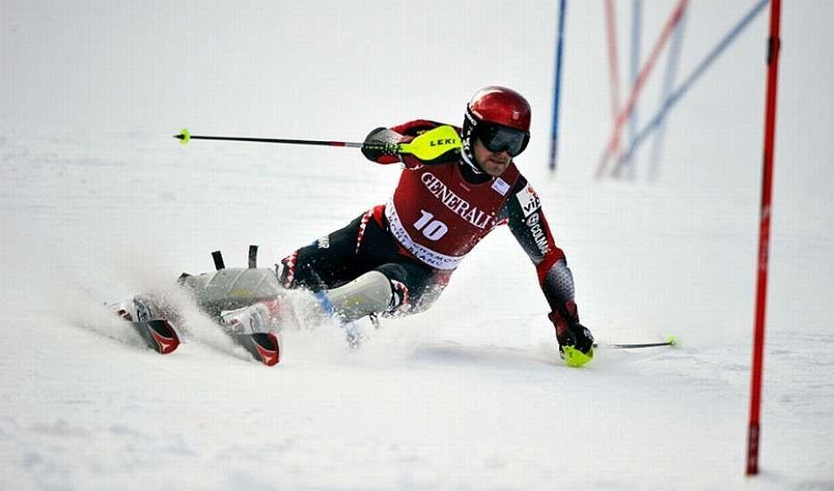 kandahar-2011-slalom-1.jpg