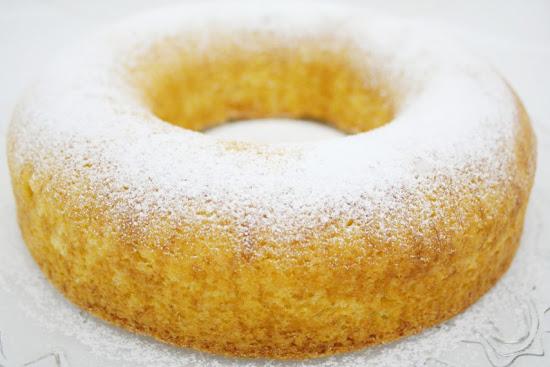 Torta de plata