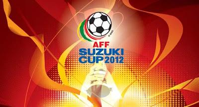 AFF Suzuki Cup 2012 Game Result: Azkals Beats Myanmar 2-0
