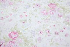 Garden Rose - 582-P