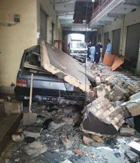 peshawar-earthquake-damage-today