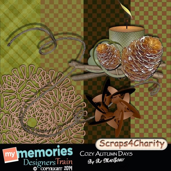 http://www.mymemories.com/store/display_product_page?id=SC4C-MI-1411-74898&r=Scraps4Charity