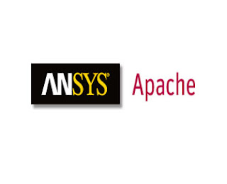 """ANSYS-Apache"" Hiring Freshers As Application Engineer @ Bangalore"
