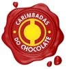 CARIMBADAS DO CHOCOLATE