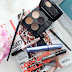 My Brow Must-Haves & Tips