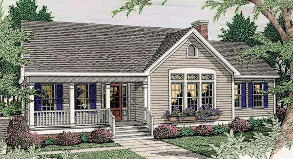 Planos de casas modelos y dise os de casas planos de for Modelos casas planta baja