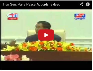 http://kimedia.blogspot.com/2014/10/hun-sen-paris-peace-accords-is-dead.html