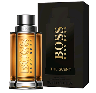 https://www.fragrances.hugoboss.com/uk/