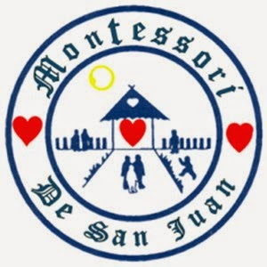 Montessori De San Juan School Offers Student-Centered Education