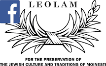 LEOLAM Group on Facebook