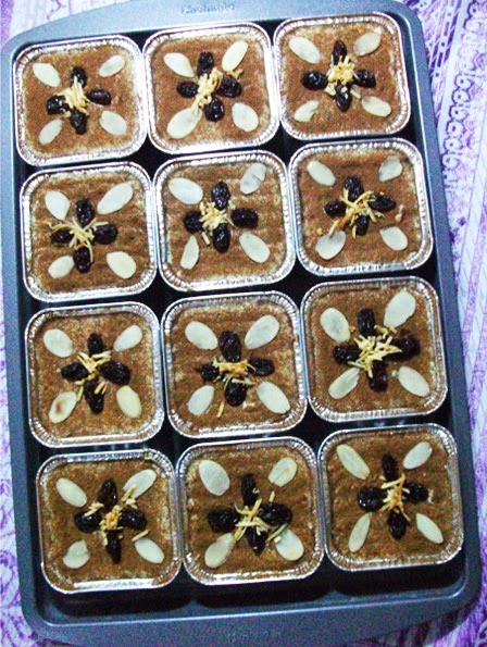cake madiun