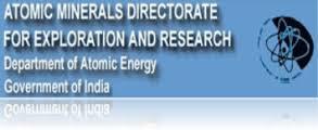 AMD, Hyderabad Recruitment 2016  Technical Officer-C, Scientific Asst-B,UDC, Work Asst, Security Guard – 146 Posts