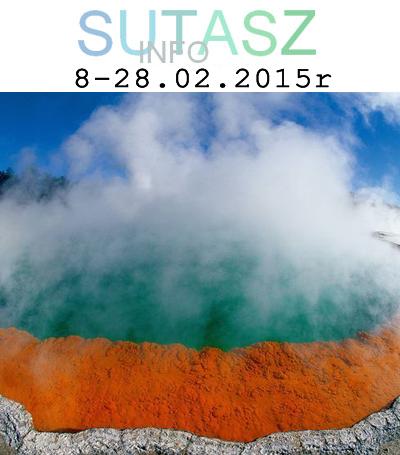 http://www.sutasz.info/2015/02/szyje-z-sutaszinfo-champagne-pool-nowa.html