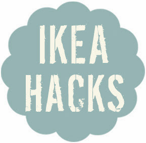 http://todiyornottodiy.blogspot.pt/2012/01/ikea-hacks.html