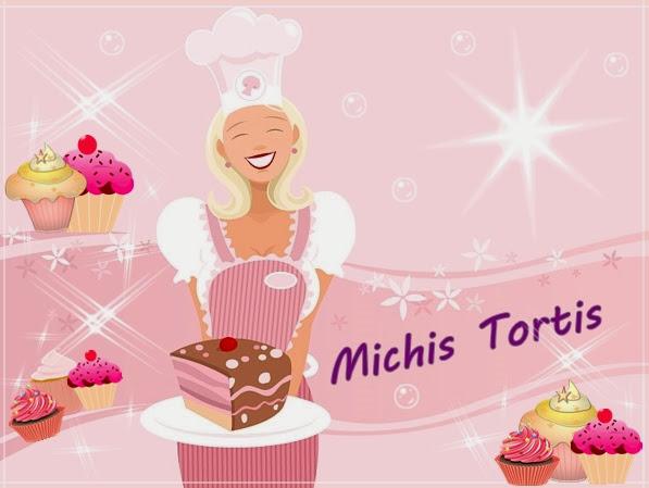 Michi's Tortis