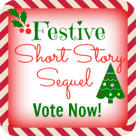 http://www.jenniferjoycewrites.co.uk/2014/09/vote-short-story-sequel.html