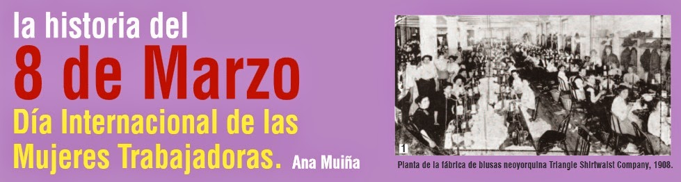 http://www.lalinternasorda.com/8marzom.pdf