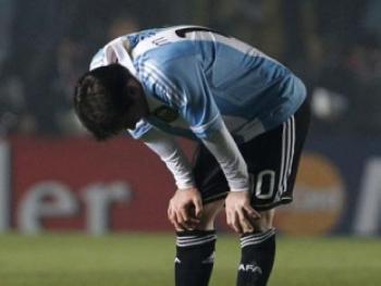 Resultado de imagen para viagra futbol argentina