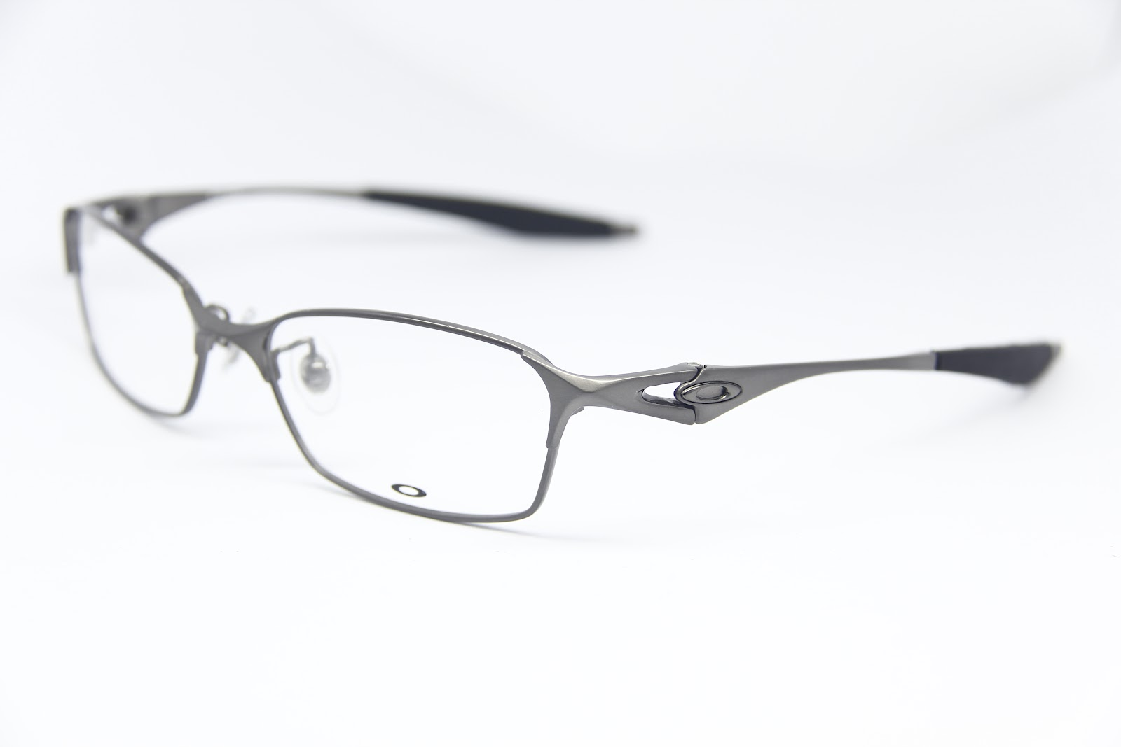 2 for 1 oakley prescription glasses