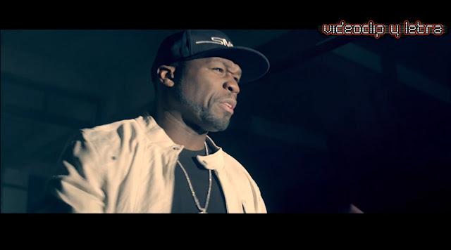 50 Cent feat Eminem & Adam Levine - My life