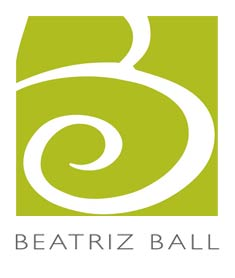 Beatriz Ball joins Bridge Network