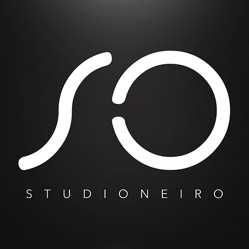 studiOneiro:  ✦ Original Poses ✦