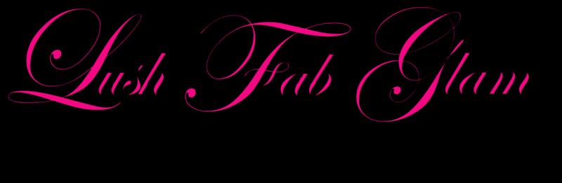 http://www.lush-fab-glam.com/