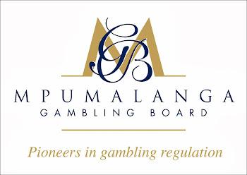 Mpumalanga gambling board