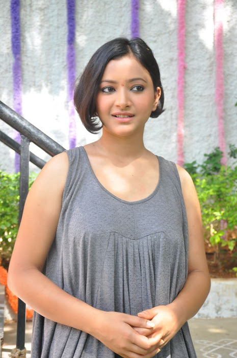 sha basu at at movie 9 entertainments first look launch hot photoshoot