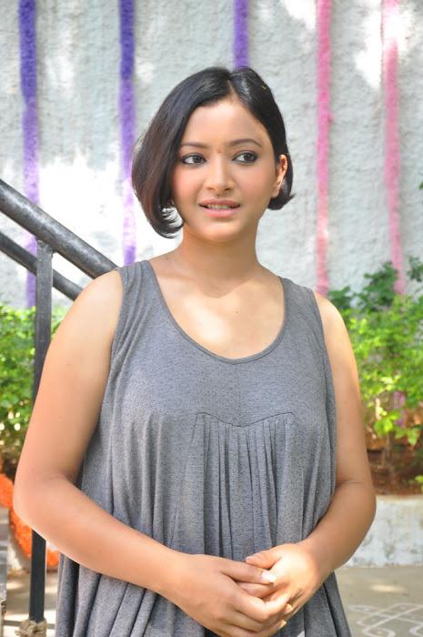 sha basu at at movie 9 entertainments first look launch hot photoshoot