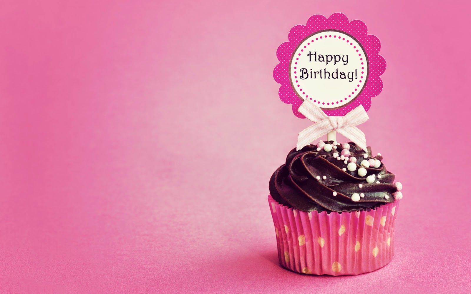 Cake Photo HD Picture Image Background Free Desktop