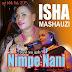 """ISHA MASHAUZI - """"NIMPE NANI"""". MP3"""