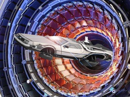 Image hotlink - 'http://2.bp.blogspot.com/-Z_Ont_Ev19Q/TYHg-mhkt7I/AAAAAAAABCc/J7px7zudv3U/s1600/large-hadron-collider-time-travel.jpg'