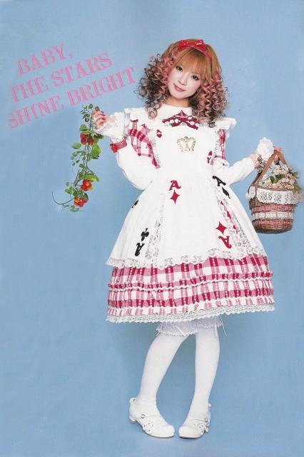 cheap lolita dresses