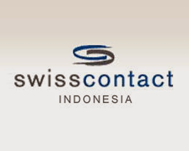Swisscontact Vacancy: District Admin And Finance Officer based in Aceh Southeast - Indonesian
