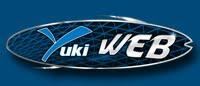 Web Yuki Competición