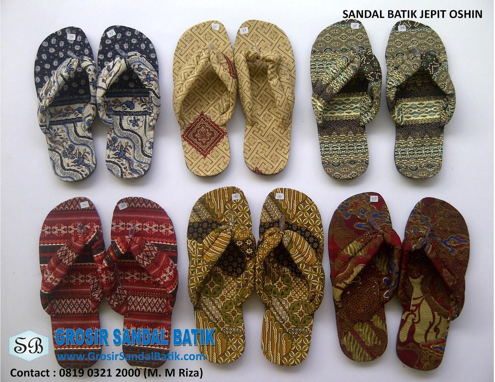 sepatuwanitaterbaru2016: Distributor Sandal Murah Images