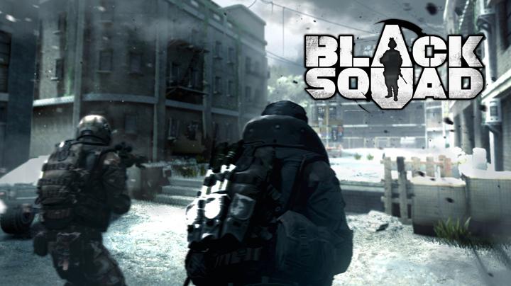 Tutorial Buat Akun Black Squad Online Indonesia Gemscool