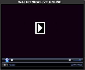 VER PARTIDO GETAFE VS VILLARREAL - televisionGoo.com