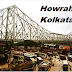 BSNL Customer Service Centers Howrah, kolkata | BSNL Customer Care