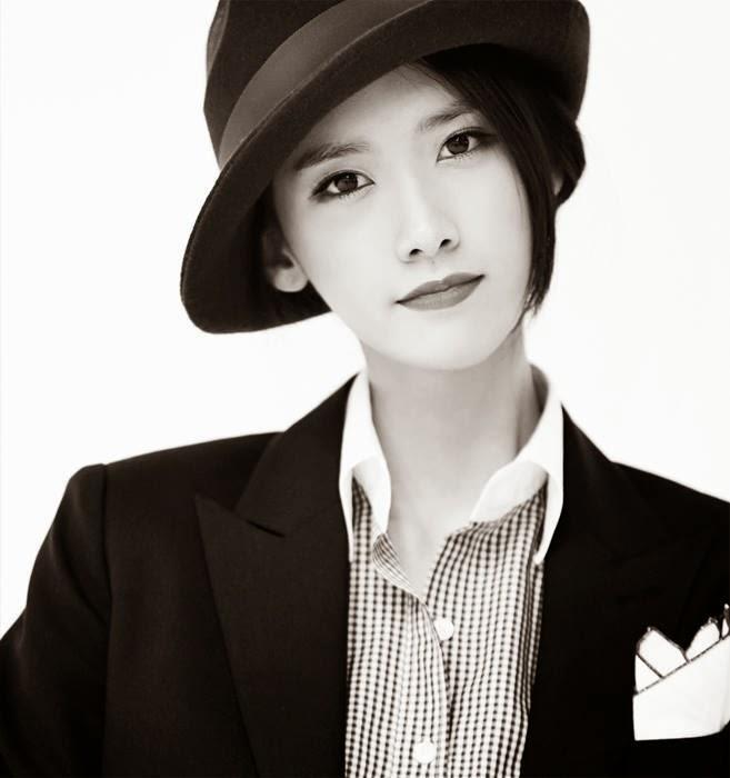 SNSD Yoona Mr Mr Teaser