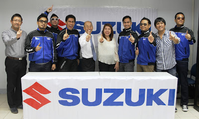 suzuki-motorcycle-safety-training