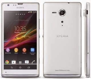 Harga Sony Xperia SP